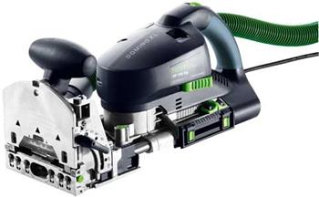 Festool DF 700 EQ-Plus Čapovacia frézka (574320)