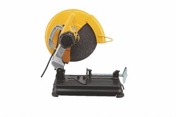 DeWALT D28730 elektrická rozbrušovačka